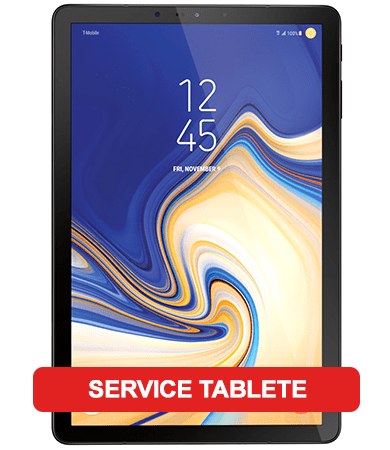 cellgsm-service-reparatii-tablete1-min
