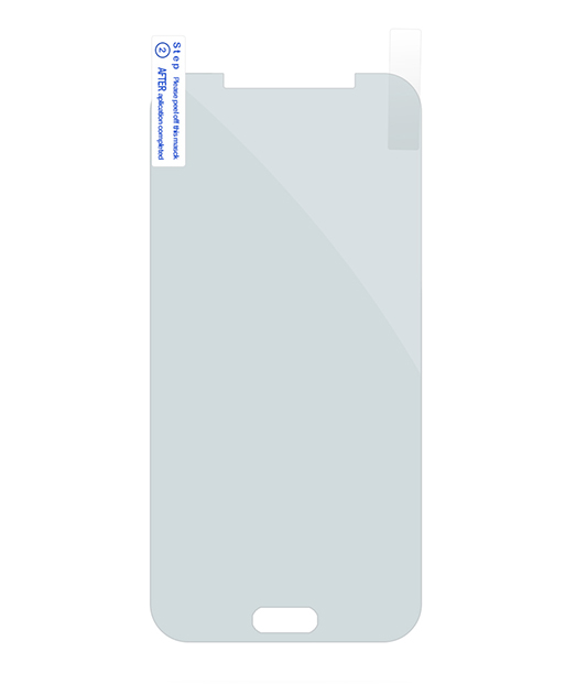 Samsung Galaxy A5 (2016) A510F 2 Pack Vetter Eco