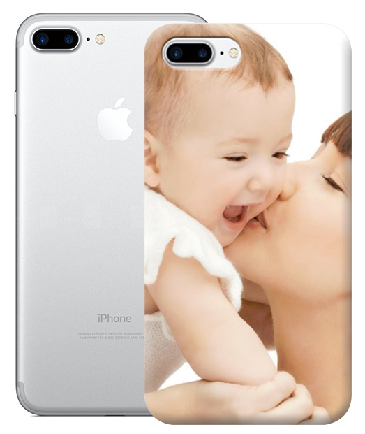 Personalizare huse iPhone 6 Plus